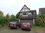 5 bedroom Detached property in Alde Close, Saxmundham