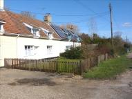 Character Property for sale in The Green, Saxtead...