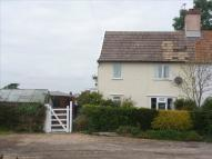 3 bed Character Property for sale in Poplar Farm Cottages...