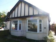 2 bed Detached Bungalow for sale in Witts Hill, Midanbury...