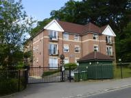 Ground Flat for sale in Cobden Avenue...