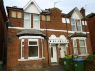 2 bedroom Flat for sale in Radstock Road, Woolston...
