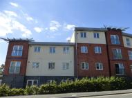 2 bed Flat for sale in Bullar Road, Southampton