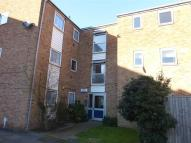 Ground Flat for sale in Wood Close, Southampton