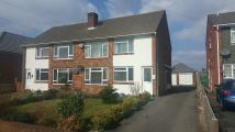2 bed Flat for sale in North East Road...