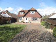 3 bedroom Detached property for sale in Roundle Avenue...