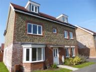 5 bed new property for sale in Flansham Lane...