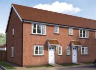 3 bedroom new home for sale in Flansham Lane...