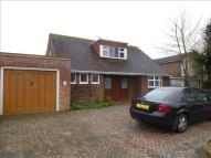 Bungalow for sale in Middleton Road...