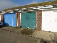 Garage in Mulberry Court for sale
