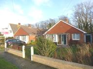 2 bed Bungalow for sale in Sunnymead Close...