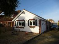 Detached Bungalow for sale in Summerhill Drive...