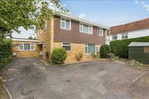 5 bedroom Detached property in Chalcraft Lane...