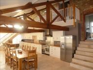 6 bedroom Detached home for sale in Gonerby Grange Farm...