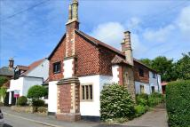 5 bed Detached property in Church Street, Harlaxton...