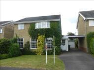 4 bedroom Link Detached House for sale in Millfield Crescent...
