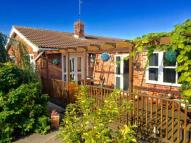 3 bedroom Detached Bungalow for sale in Mercia Drive, Ancaster...