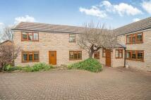 Cottage in Wilsford Lane, Ancaster...
