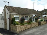 3 bedroom Detached Bungalow in James Street...