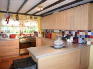 Character Property for sale in Long Lane, Wheatley...