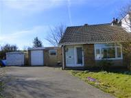 2 bed Semi-Detached Bungalow for sale in Heath Hill Road...