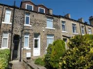 4 bed Terraced home in Beech Street, Elland...
