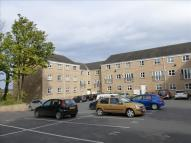 2 bedroom Apartment in Mount Lane, Brighouse