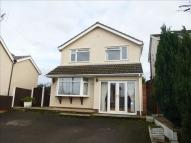 4 bed Detached house for sale in Tidings Hill, HALSTEAD