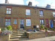 Hedingham Road Terraced property for sale