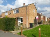2 bed semi detached home in Parker Way, Halstead
