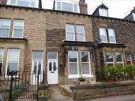 4 bedroom Terraced property in Hookstone Road, HARROGATE
