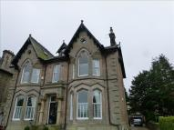Apartment for sale in Leeds Road, Harrogate
