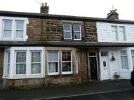 3 bedroom Terraced home for sale in Silverfields Road...