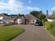 4 bedroom Detached property in Low Road, Dovercourt...