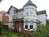 Detached home for sale in Victoria Road...
