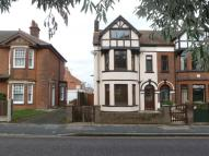 5 bedroom semi detached house in High Street, Dovercourt...