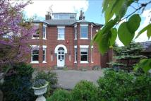 4 bed Detached home in Fronks Road, Harwich