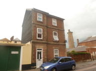 5 bed Detached property in George Street, Harwich