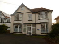 10 bedroom Detached house for sale in Fronks Road, Dovercourt...