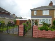 3 bedroom semi detached home for sale in Howville Road, Hatfield...