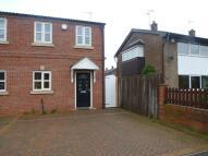 Town House for sale in Millard Avenue, Hatfield...