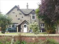 semi detached property in Low Lane, Braithwaite...