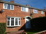 Terraced house for sale in Grange Avenue, Hatfield...