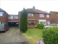 5 bedroom semi detached property for sale in Cemetery Road, Hatfield...