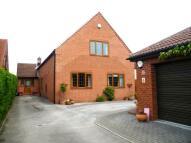4 bedroom Detached house in Braithwaite Lane...