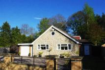 4 bed Detached home for sale in Sand Hutton, York