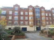 2 bed Flat in Carisbrooke Road, Leeds