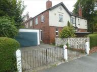 6 bedroom semi detached house for sale in Otley Road, Leeds