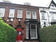 8 bedroom Terraced house for sale in Hyde Park Road, Leeds