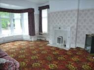 6 bedroom semi detached property in Otley Road, Leeds